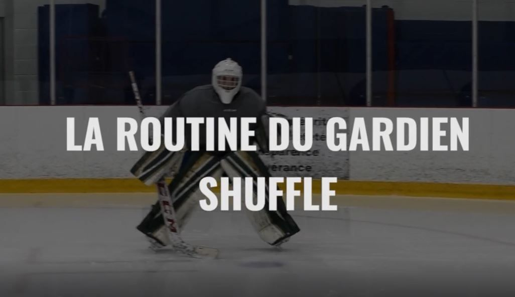 Routine1Shuffle.JPG