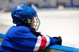 bencher au hockey mineur pour ou contre.jpg