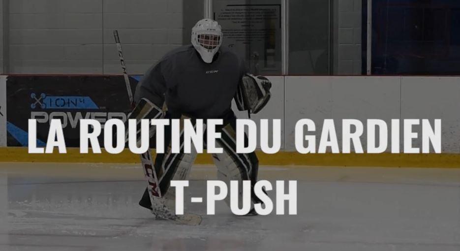 Routine2TPush.JPG