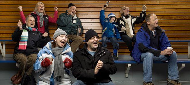 full-hockey-fans-stands.jpg