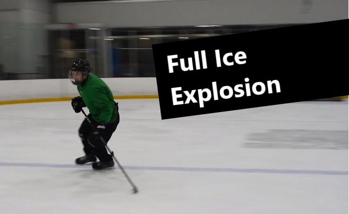 FullIceExplosion.JPG
