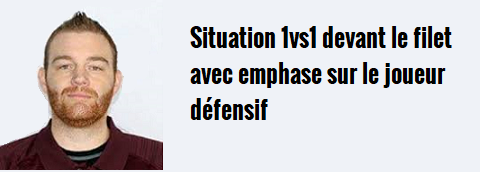 Situation1vs1devantlefiletavecemphasejoueurdefensif.png