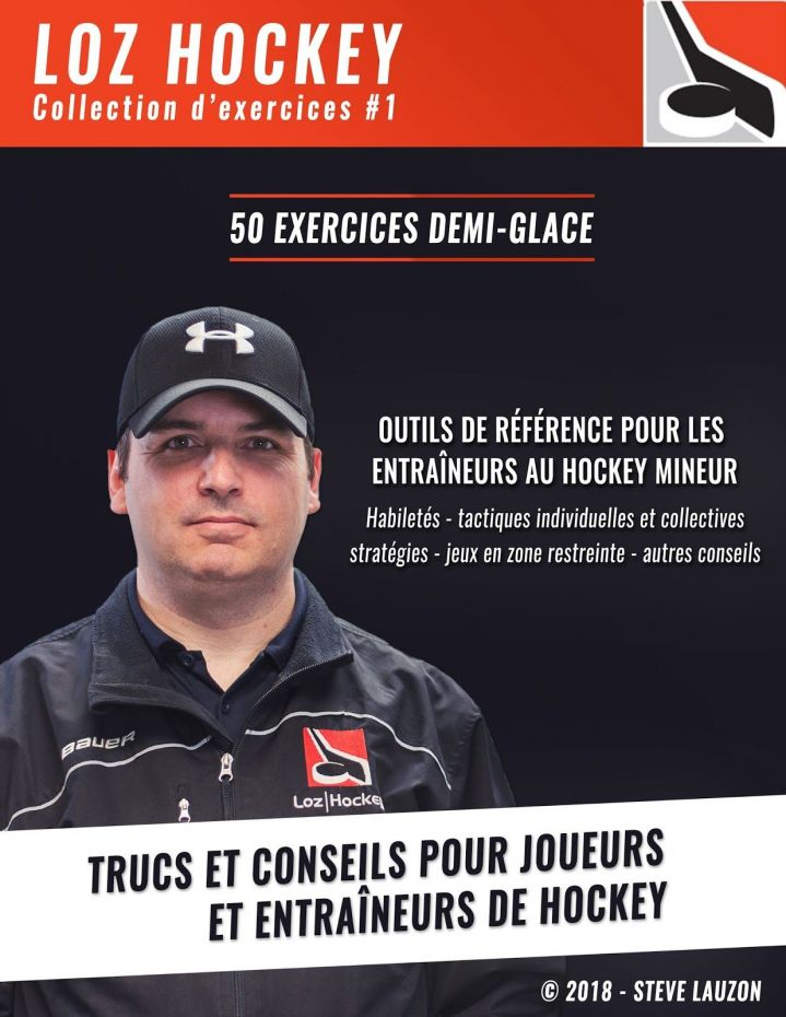 couverture_loz-hockey.jpg