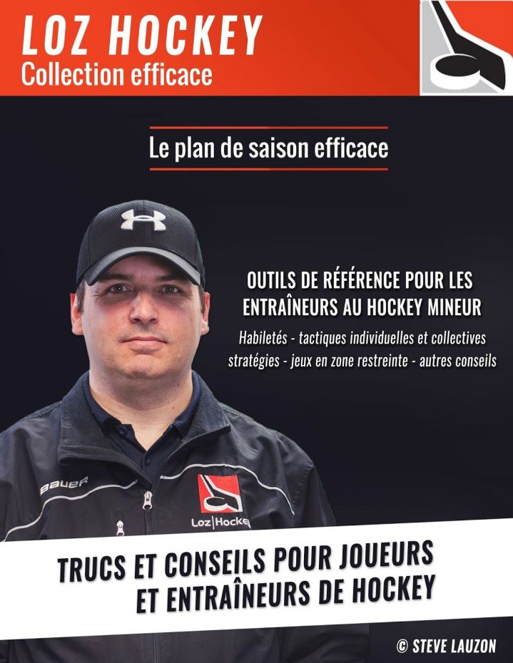 couverture_loz-hockey_plan de saison.jpg