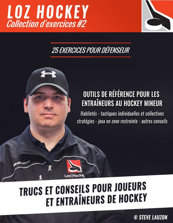 couverture_loz-hockey_25ExercicesDefenseur.jpg