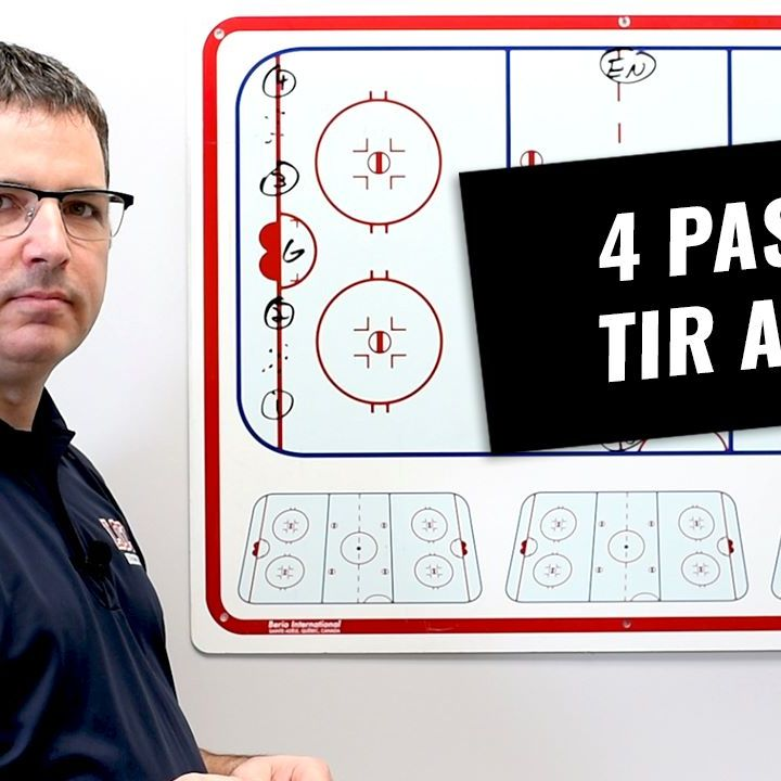 Drill - Loz Hockey 4 passes et tir au filet.jpg
