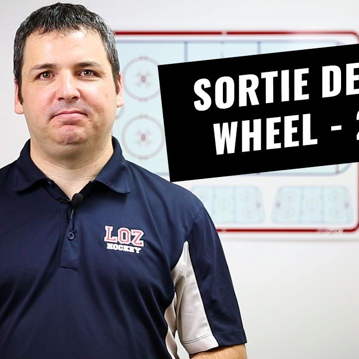Drill - Loz Hockey sortie de zone wheel deux contre un (2vs1).jpg